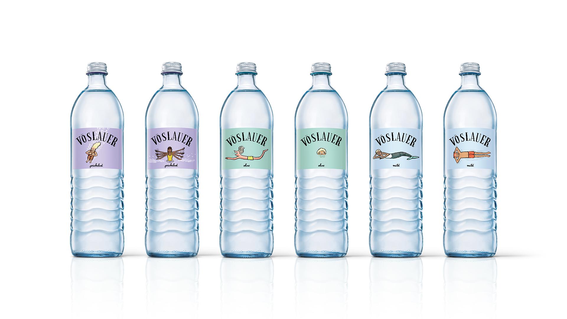 JeanJullienFlaschen