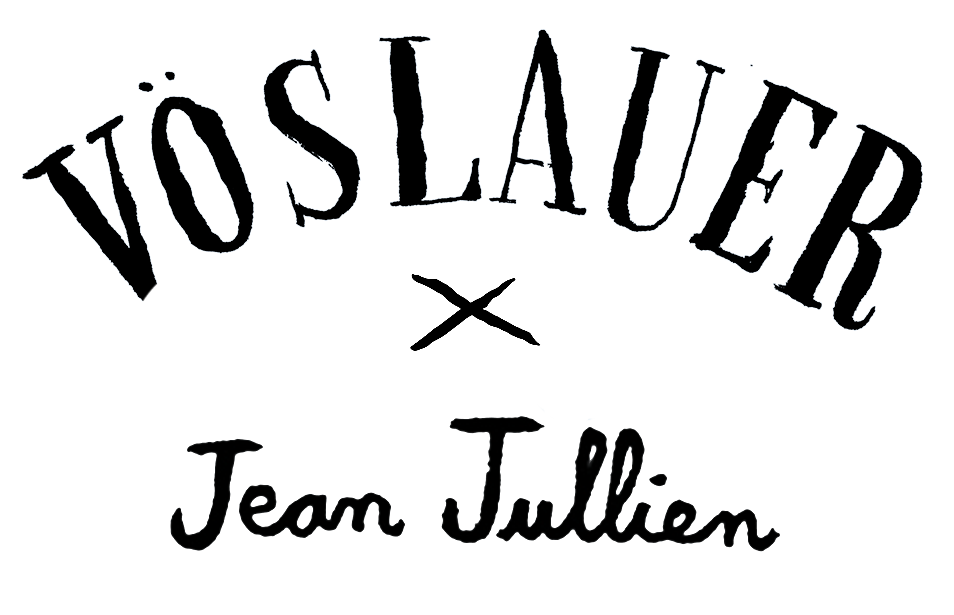 Stamp_Jean