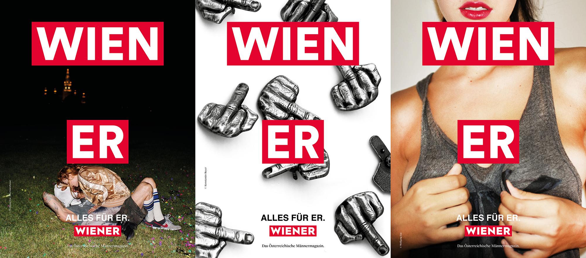 WIENER_AllesfuerER_Print-3