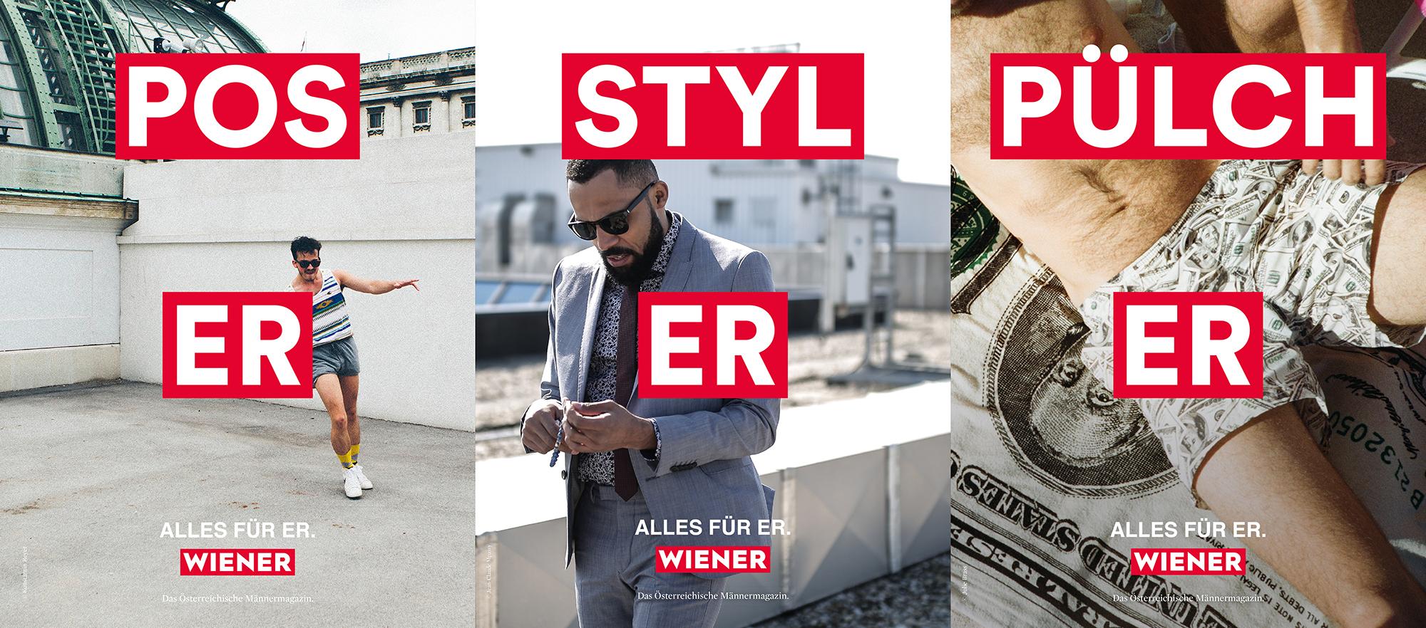 WIENER_AllesfuerER_Print-4