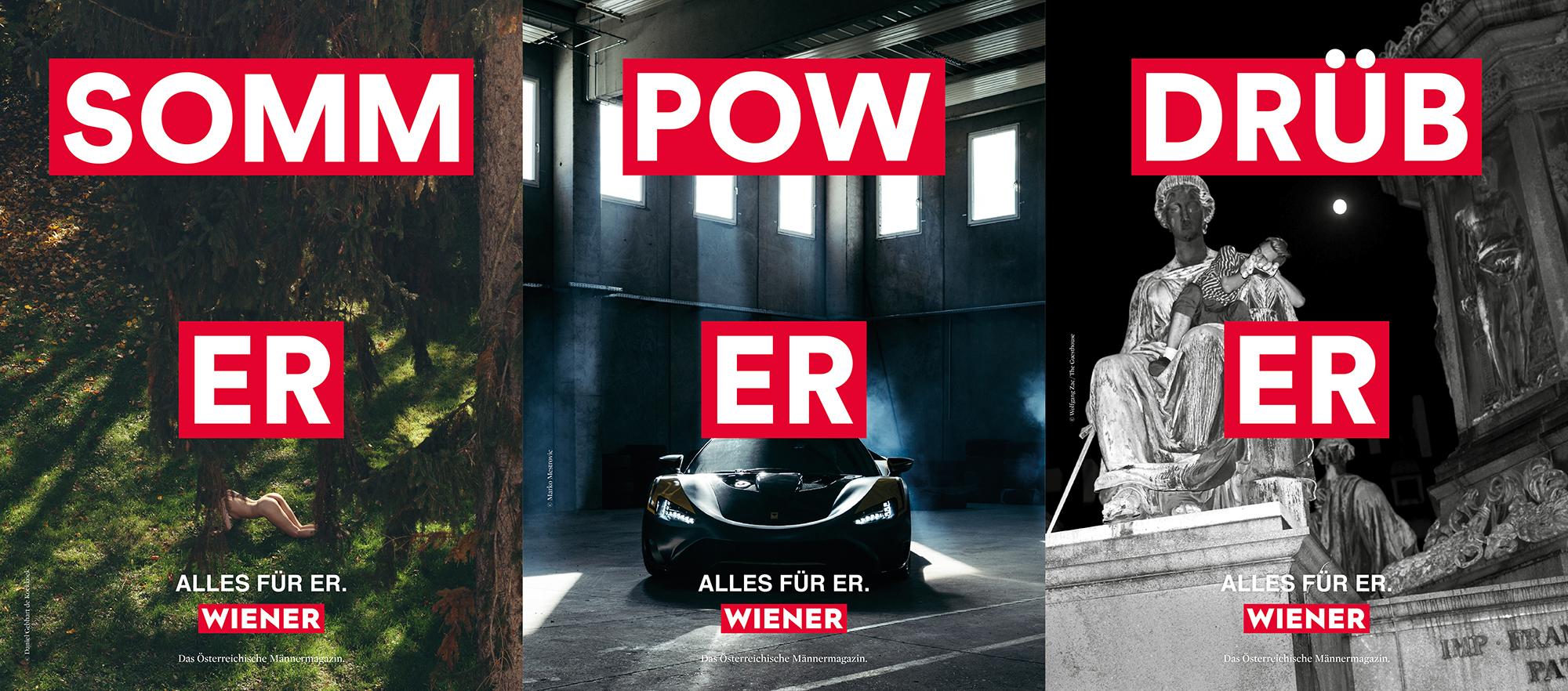 WIENER_AllesfuerER_Print-5