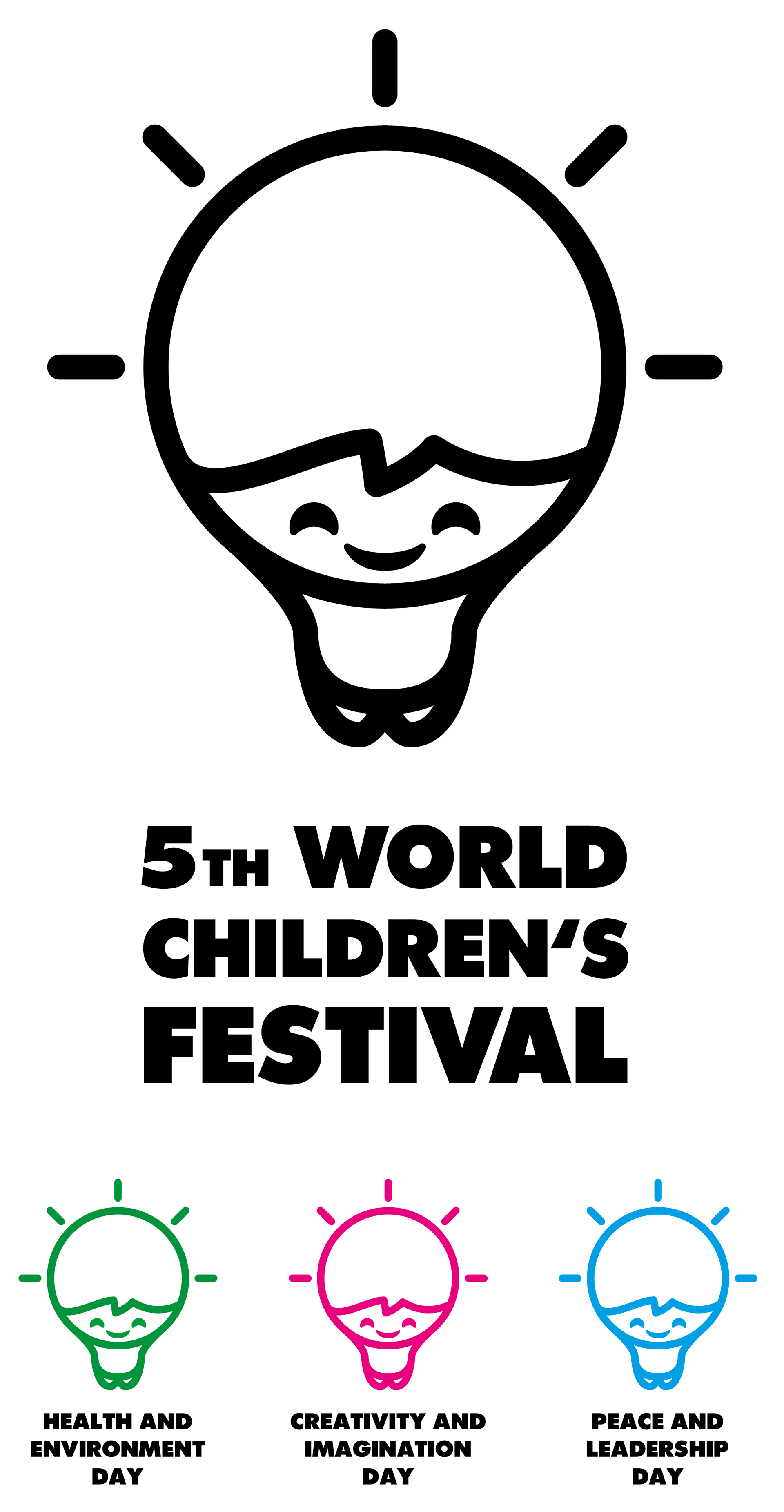 ADC-Board_WorldChildrensFestival